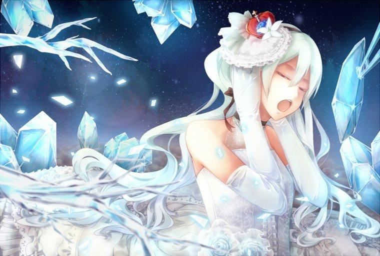 Miku Hatsune 5