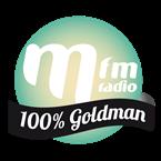 Une radio MFM 100% Jean-Jacques Goldman à écouter sens mais vraiment aucune modération