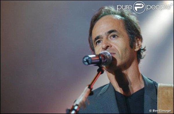 Retrouvez , on chante Goldman, ce soir, samedi 19 janvier, sur TF1 à 20h50.