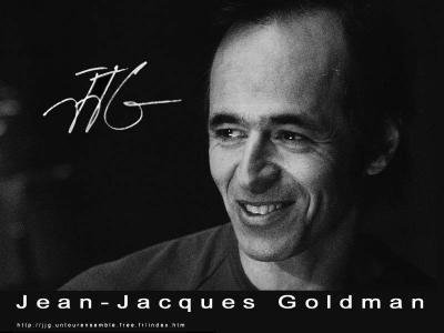 La Nouvelle Génération chante Goldman sur TMC