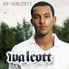 by-walcott