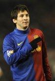 Photo de Fantastik-Messi