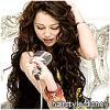 HairStyle-Disney-Musiic2