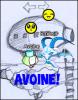 Avoine! (vovo)