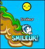 Smileur-BBL