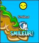 Pictures of Smileur-BBL