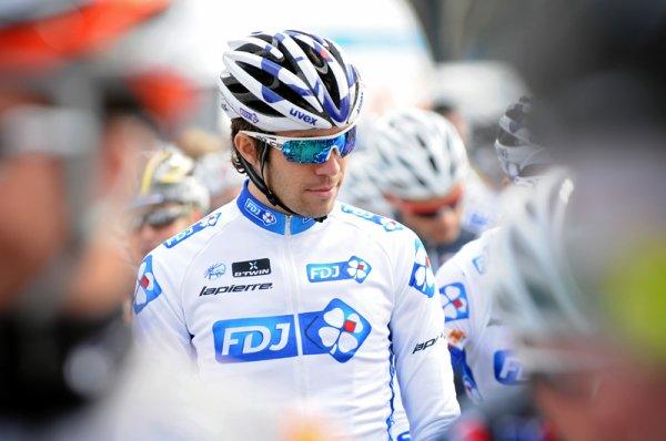 Grand Prix La Marseillaise
