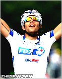 Photo de ThibautPinot