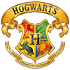 HP-always-story