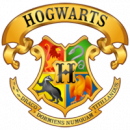 Photo de HP-always-story