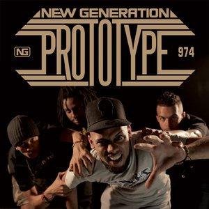 Prototype / New Génération - Lérer (2013)