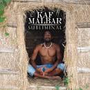 SUBLIMINAL / Kaf Malbar - MON RÊVE (2013)