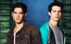 Teen Wolf Revenons sur les derniers épisodes ..