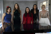 """Pretty Little Liars - Episode 10 Saison 6 """"Game Over, Charles""""- SPOILERS !!!"""