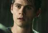 Teen Wolf - Saison 5 Episode 9 - Le secret de Stiles dévoilé !