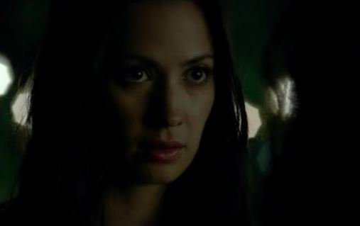 "Vampire Diaries - 8x04 - ""An Eternity Of Misery"""