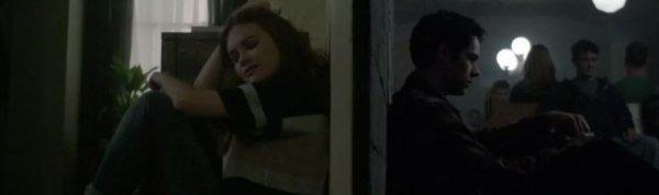 "Teen Wolf - 6x05 - ""Radio Silence"" - MIDSEASON FINALE !"