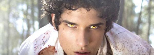 """Teen Wolf - 6x08 - """"Blitzkrieg"""""""