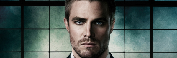 "Arrow - 5x21 - ""Honor Thy Fathers"""