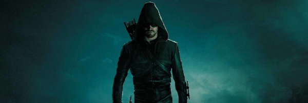 "Arrow - 5x22 - ""Missing"" - AVANT DERNIER EPISODE !"