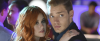 "ShadowHunters - 2x13 - ""Those Demon Blood"""