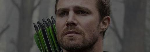 """Arrow - 6x03 - """"Next Of Kin"""""""