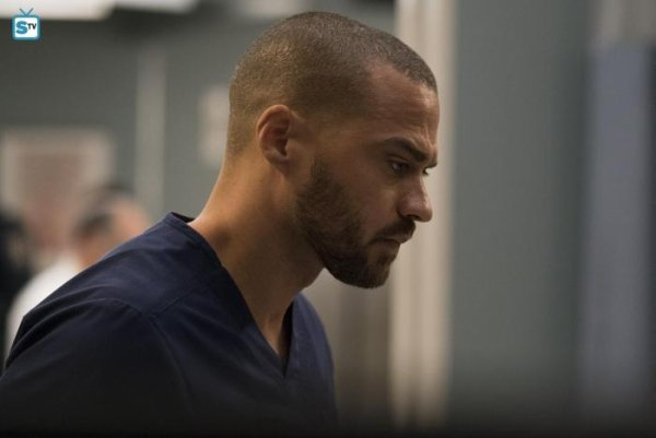 """Grey's Anatomy - 14x19 - """"Beautiful Dreamer"""""""