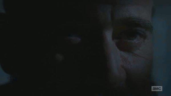 "The Walking Dead - 9x02 - ""The Bridge"""