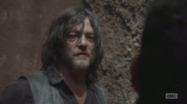 """The Walking Dead - 9x04 - """"The Obliged"""""""