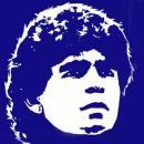 Photo de Santo-Maradona