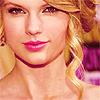 TaylorSwift-Music
