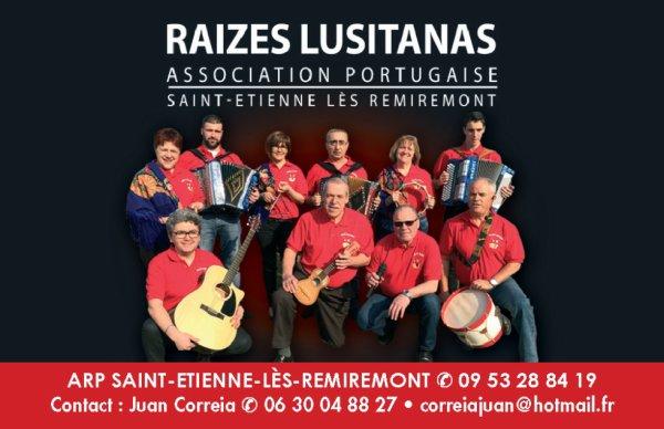 musique  traditionnelle portugais