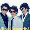 JB-cochemar-fict