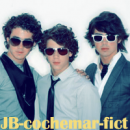 Photo de JB-cochemar-fict