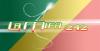 Xx-mifa-Krismatik-242xX