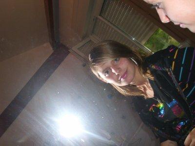 MWA JESS:):):)