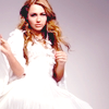 Photo de mileycolor