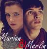 MyMerlin-Fiction
