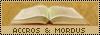 Forum de Lecture : Accros & Mordus