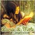 Photo de livres-et-mots