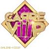 Online-Viiip