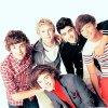 One-DirectionHarryStyles