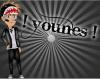 Younes-msp
