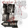 Chapter 3 : One Love
