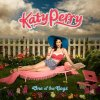 KATY PERRY ; TEENAAGE DREEAM ♥ (2010)