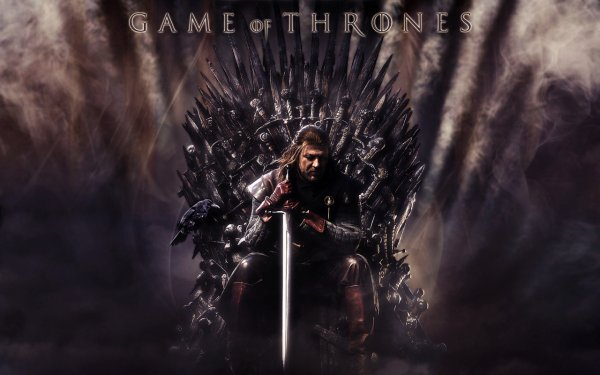 §§°° Game Of Thrones °°§§