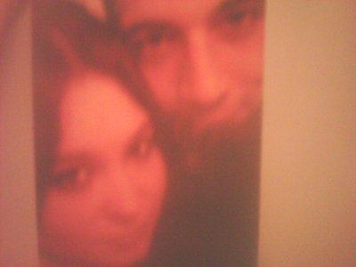 moi et majid