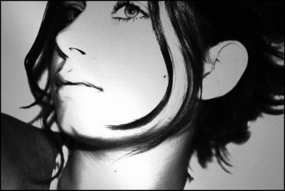 The Vampires Diaries  - Music <3