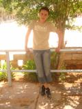 Photo de kourdi14
