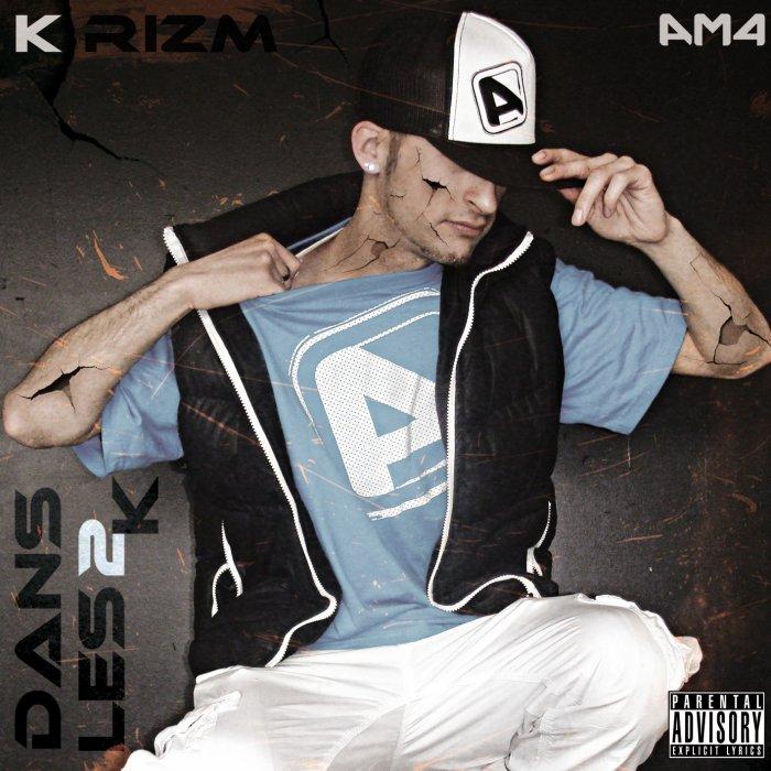 K-RIZM [PAROXIZ']